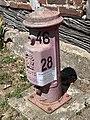 Bouche Incendie 046 28 Route Petite Veyle Biziat 4.jpg