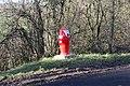 Bouche incendie 30 Route Arringes St Cyr Menthon 1.jpg