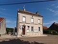 Bouhey-FR-21-mairie-01a.jpg