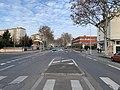 Boulevard Ambroise Paré (Lyon) - 2019.jpg