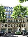 Boulevard Haussmann, 77.jpg
