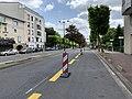 Boulevard Maréchal Leclerc Joinville Pont 1.jpg