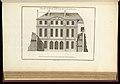 Bound Print (France), 1727 (CH 18290975).jpg