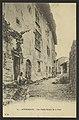 Bourdeaux - Une Vieille Maison de la Viale (33605570204).jpg