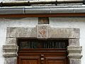 Bourg-d'Oueil portail linteau.jpg