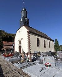 Bousseviller-St Odile und St Gangolf-06-gje.jpg