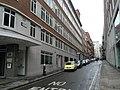 Bouverie Street - geograph.org.uk - 765053.jpg