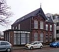Boxmeer GM Spoorstraat 7.jpg