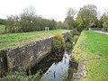 Boxwell Springs Lock - geograph.org.uk - 1049512.jpg