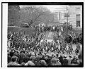Boy Scout parade, 4-21-24 LOC npcc.11098.jpg