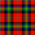Boyd tartan, drawing of.png