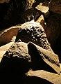 Bozkovske dolomitove jeskyne (08).jpg
