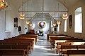 Brännkyrka kyrka, interiör 2.JPG