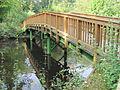 Brücke Hennebergpark 1.jpg