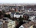 Brühl-Mitte-St-Margareta.JPG