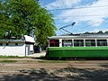 Brăila tram 08.jpg