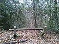 Brabandstaller Weg Ennepetal, 25.12.13 - panoramio (4).jpg