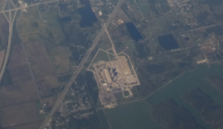 Braidwood nuclear power station.png