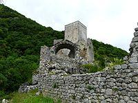 Bramevaque château comtes Comminges (5).jpg