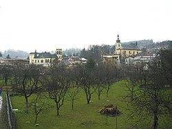 Brandýs nad Orlicí (06).jpg