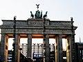 Brandenburger Tor - panoramio (13).jpg