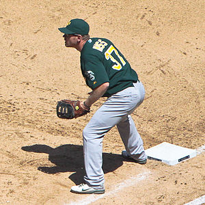 Brandon Moss on June 27, 2012.jpg