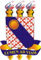 Brasão da Universidade Estadual do Ceará.png