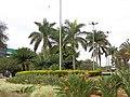 Brasilia DF Brasil - Patio Brasil Shopping - panoramio.jpg
