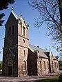 Brastads kyrka, den 10 maj 2008, bild 1.jpg