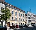 Braunau Hitlerhaus 1.jpg
