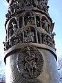 Braunschweig (2262886750).jpg