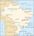 Brazil map ja.png