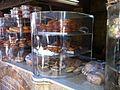 Bread (12149565444).jpg