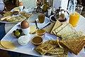 Breakfast in Tangier.jpg