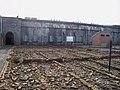 Breendonk clothes manufacturing - panoramio.jpg