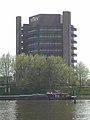Bremen Weser 0006.jpg