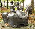 Bremen graefin emma & herzog benno 20141026 bg 6.jpg
