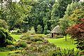 Bressingham Gardens (22234670131).jpg