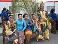 Brest2012 Indonésie (5).JPG