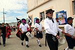 Brest 2012 Falmouth Marine Band 1006.jpg