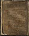 Breuddwyd Macsen Wledig, folio 53v (4533649).png