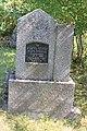 Briceni Jewish Cemetery 24.JPG