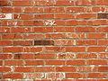 Bricks-4171.jpg