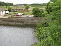 Bridge, Hillend Reservoir - geograph.org.uk - 1074234.jpg