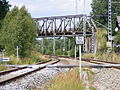 Bridge-railway-priemerburg.jpg