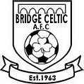 Bridge Celtic Crest 05-06 Large.jpg