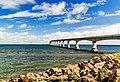 Bridge PEI (36543057640).jpg