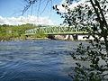 Bridge across Saco River in Buxton, Maine.jpg