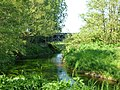 Bridge across the River Idle - looking north - panoramio.jpg