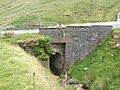 Bridge on the Glengesh Pass - geograph.org.uk - 1942029.jpg